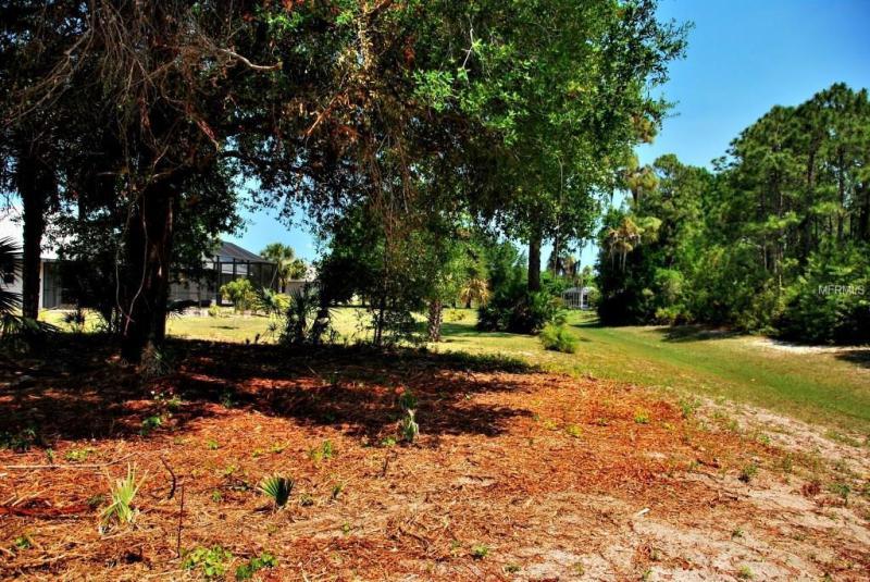 865 BOUNDARY, ROTONDA WEST, FL, 33947