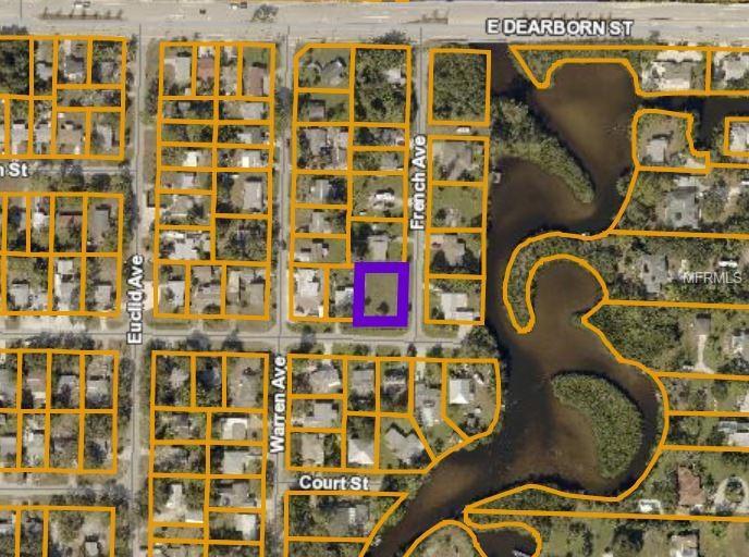 LANGSNER, ENGLEWOOD, FL, 34223