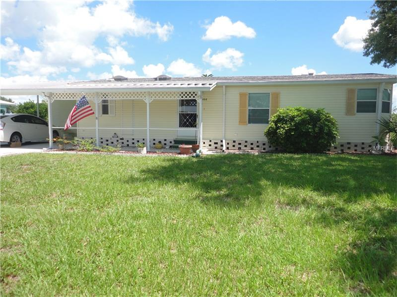 8484  BUTTONQUAIL,  ENGLEWOOD, FL