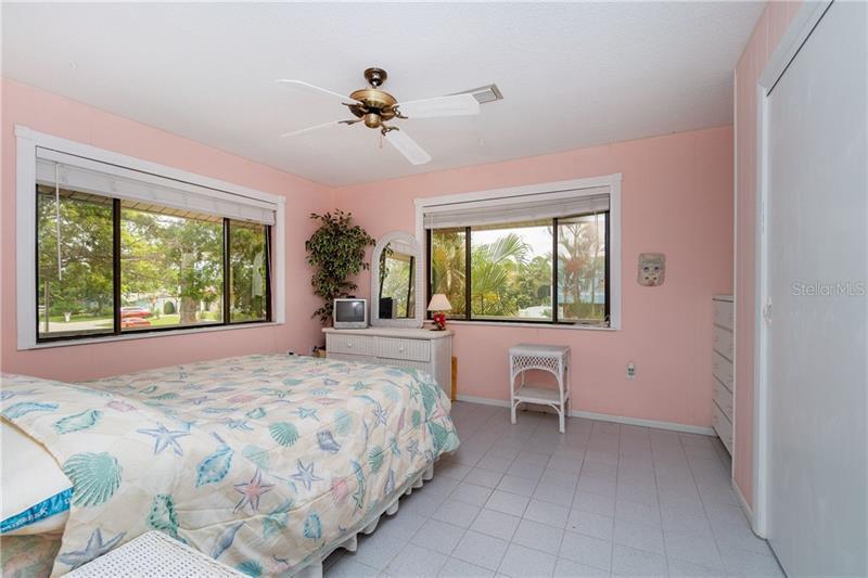 9291 PINE COVE, ENGLEWOOD, FL, 34224