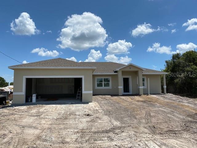 12059  RICHARDS,  PORT CHARLOTTE, FL