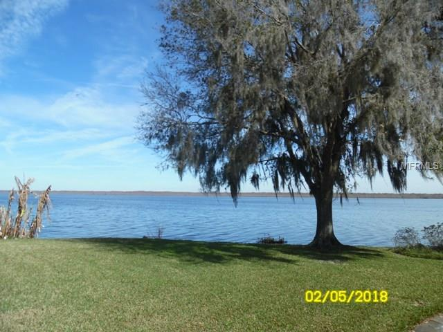 651  CR 483,  LAKE PANASOFFKEE, FL