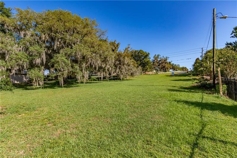 LAKE MINNEOLA, CLERMONT, FL, 34715