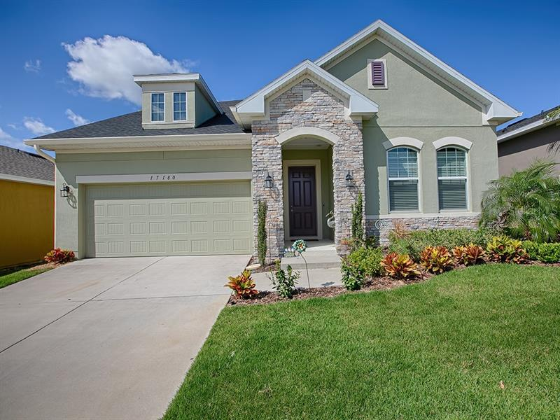 17180  GATHERING PLACE,  CLERMONT, FL