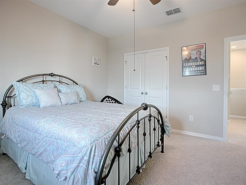 17180 GATHERING PLACE, CLERMONT, FL, 34711