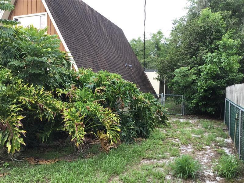 42051 PINE VALLEY, PAISLEY, FL, 32767