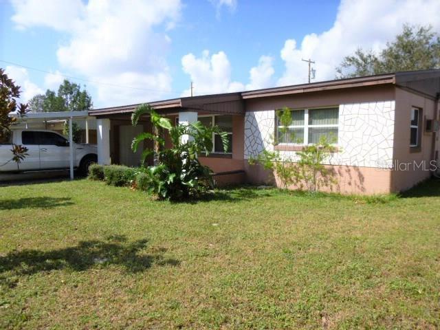 418  THOMAS,  FROSTPROOF, FL