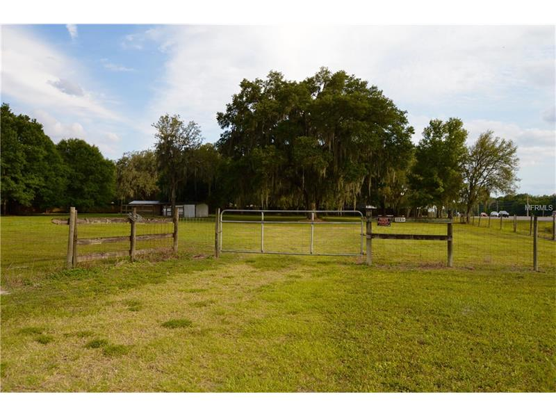 Single Family for Sale at uU hHy 99 nN Lakeland, Florida 33809 United States