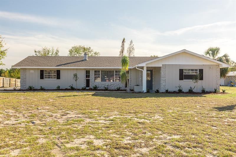 8930  OAKWOOD,  LAKE WALES, FL