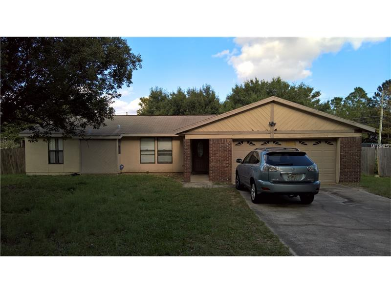 O5470747 Orlando Short Sales, FL, Pre-Foreclosures Homes Condos