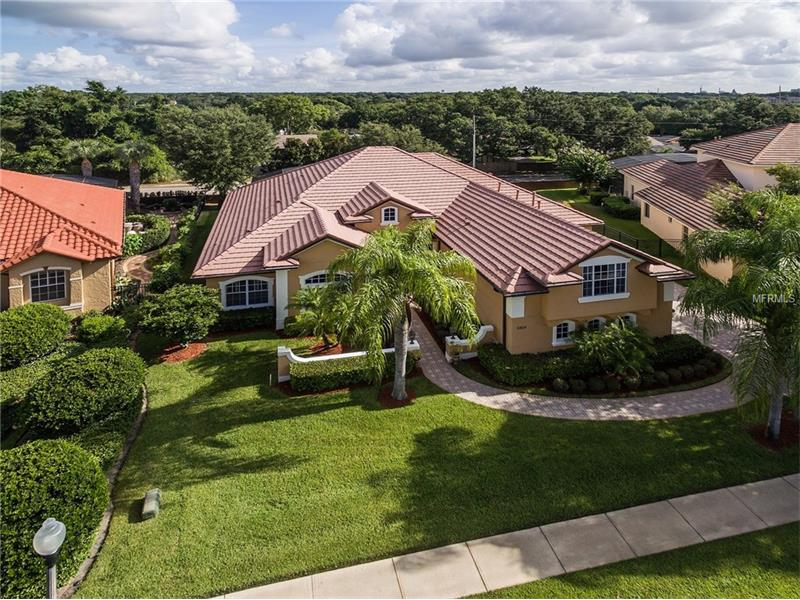 O5533747 Reserve At Cypress Point Orlando, Real Estate  Homes, Condos, For Sale Reserve At Cypress Point Properties (FL)