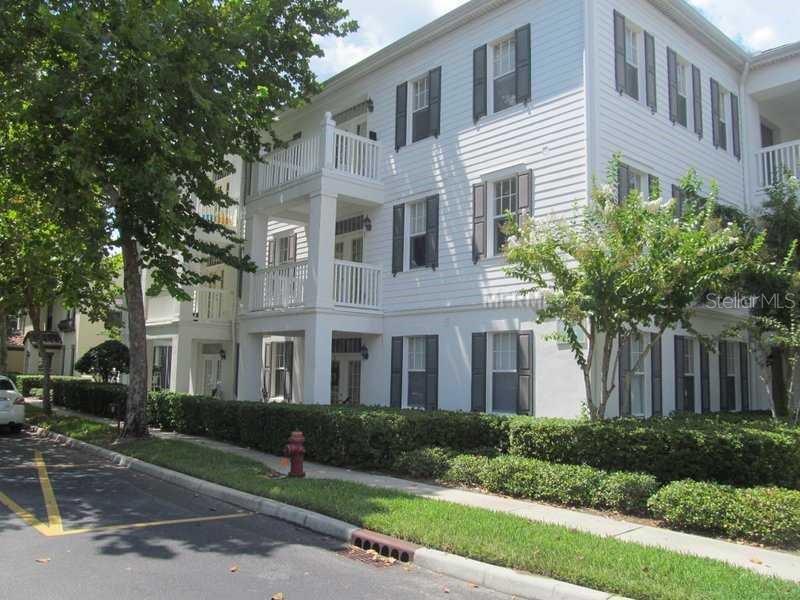 O5542347 Celebration Condos, Condo Sales, FL Condominiums Apartments