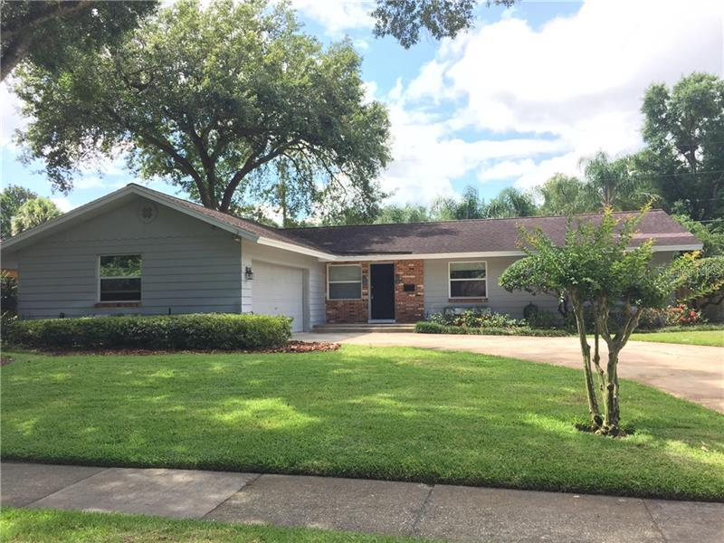 O5554847 Brookshire Heights Winter Park, Real Estate  Homes, Condos, For Sale Brookshire Heights Properties (FL)