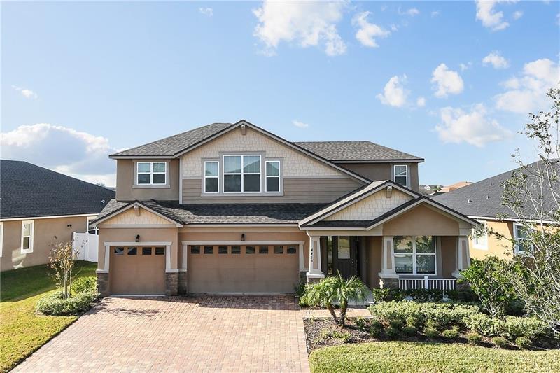 4413  BREEZE ISLE,  KISSIMMEE, FL