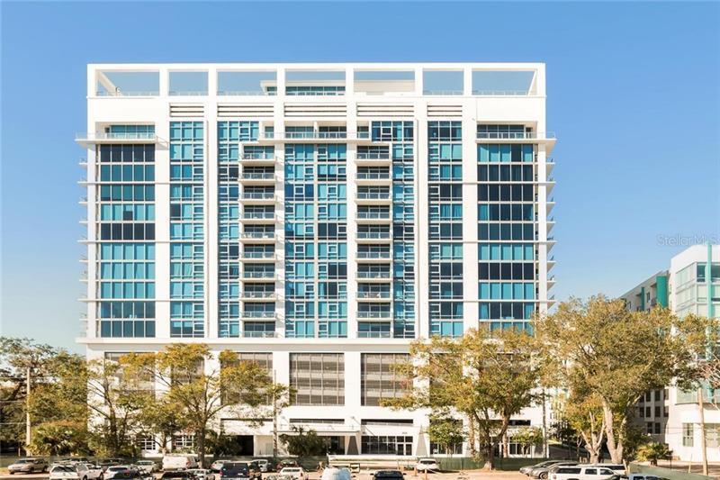 O5557747 Orlando Luxury Condos, Condo, Condominiums