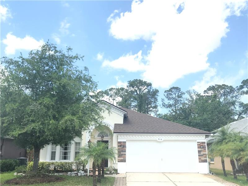O5702547 Waterford Lakes Orlando, Real Estate  Homes, Condos, For Sale Waterford Lakes Properties (FL)