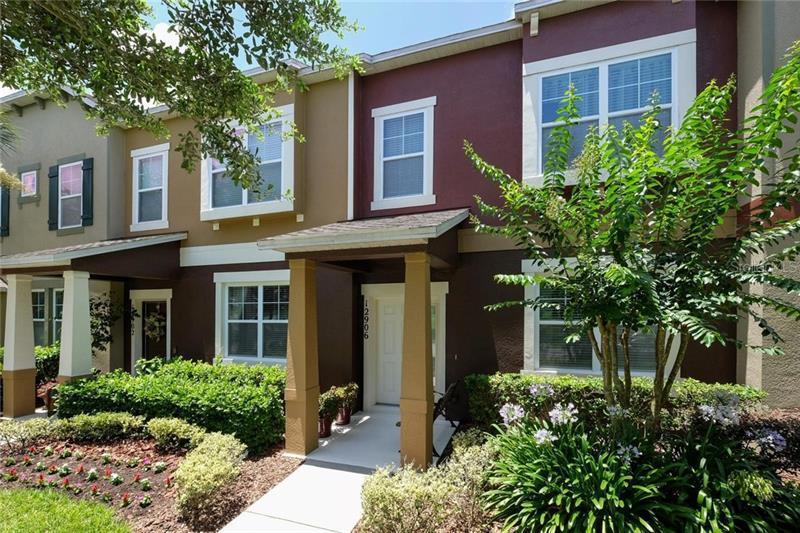 O5715147 Windermere Waterfront Condos, Condo Buildings, Condominiums FL