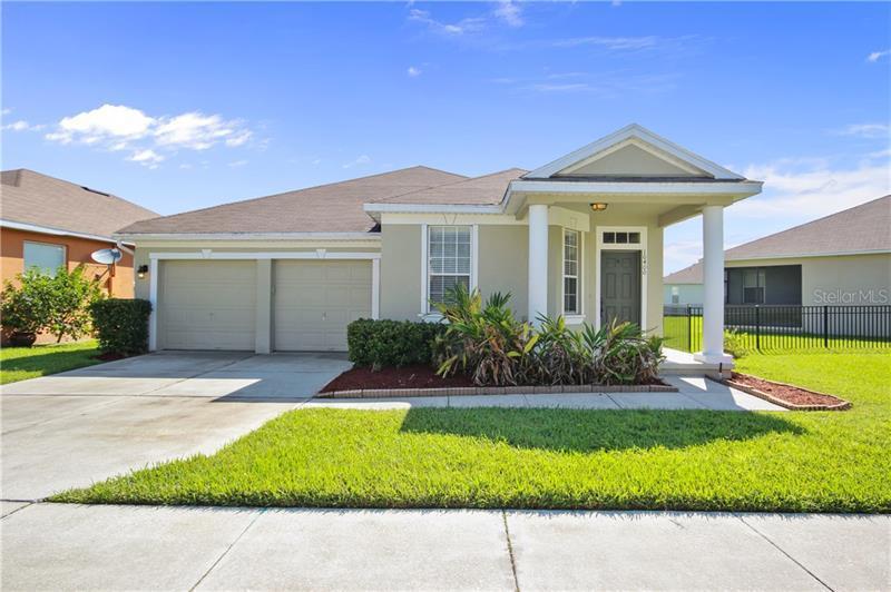 O5721247 Orlando Waterfront Homes, Single Family Waterfront Homes FL