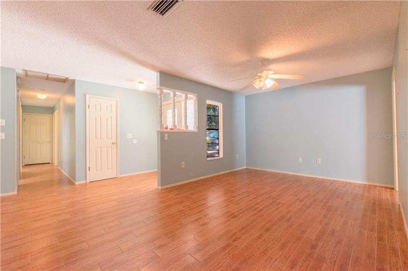 2544 CANTERCLUB, APOPKA, FL, 32712