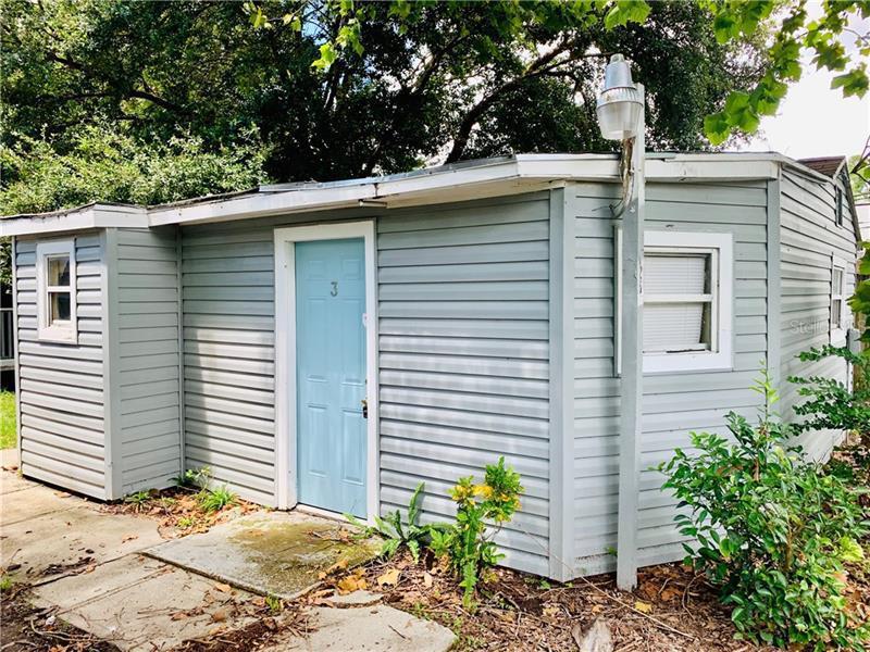 3125 N 54TH, ST PETERSBURG, FL, 33714