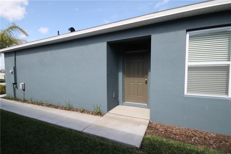 573 ARMOYAN, NEW SMYRNA BEACH, FL, 32168
