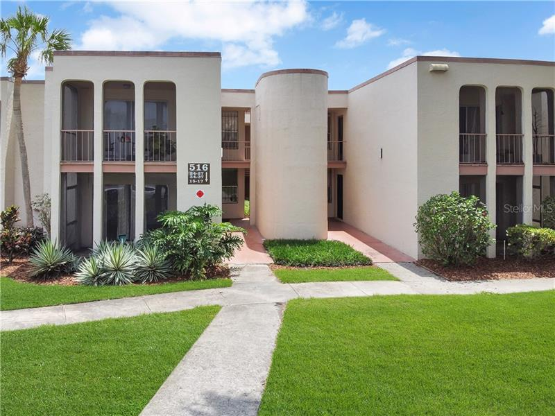 516  ORANGE,  ALTAMONTE SPRINGS, FL