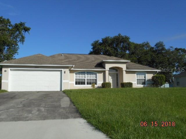 P4901847 Kissimmee Foreclosures, Fl Foreclosed Homes, Bank Owned REOs