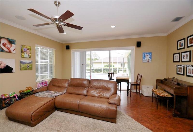 2995 PLANTATION, WINTER HAVEN, FL, 33884