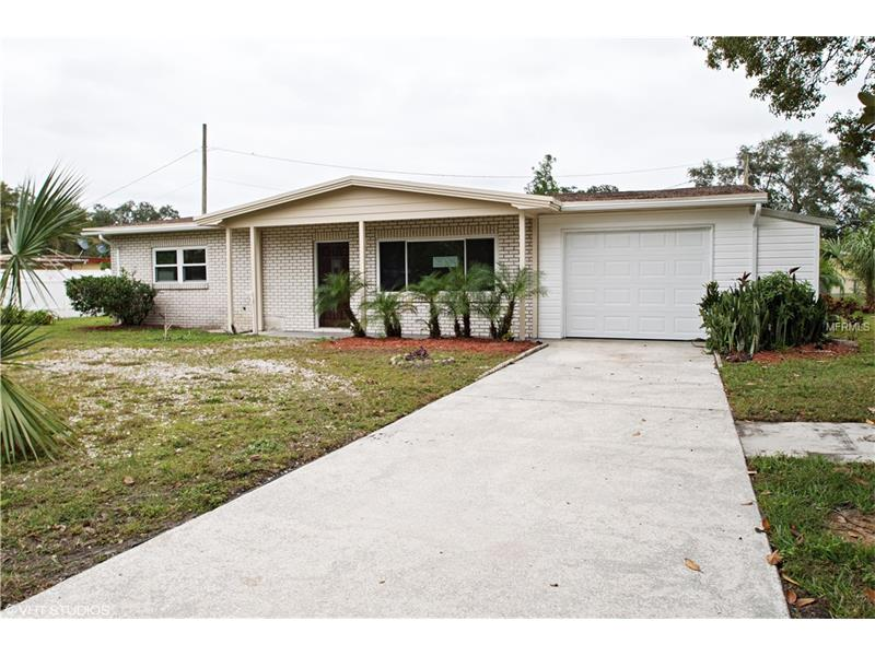 S4853647 Kissimmee Foreclosures, Fl Foreclosed Homes, Bank Owned REOs