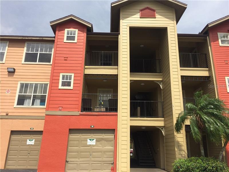 S5003947 Kissimmee Condos, Condo Sales, FL Condominiums Apartments