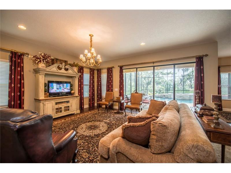 MANORS AT FOREST GLEN RIVERVIEW REAL ESTATE