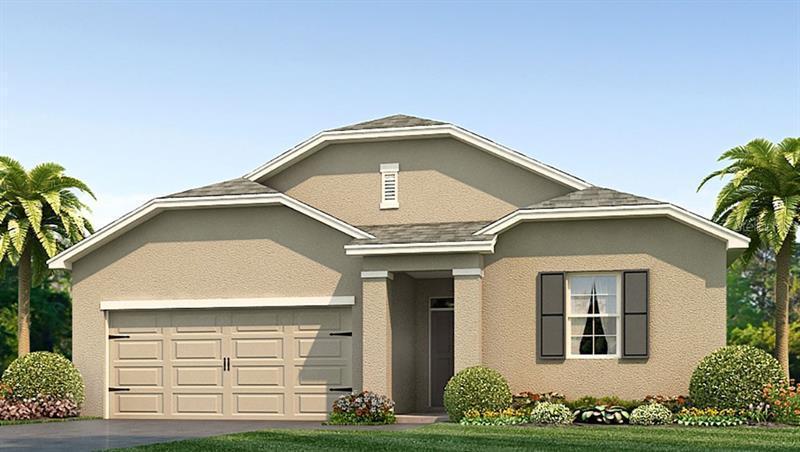 309  BLUE POINT,  RUSKIN, FL