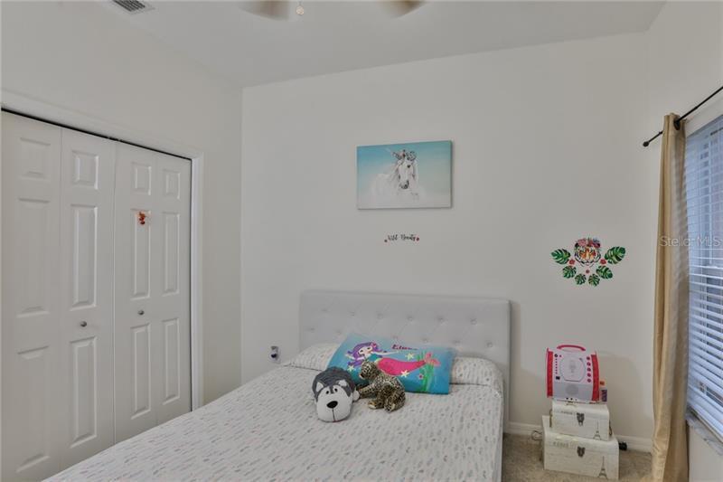 11915 CITRUS LEAF, GIBSONTON, FL, 33534