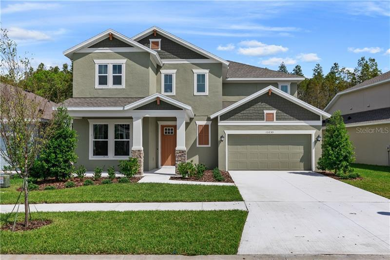 15253  RENAISSANCE,  ODESSA, FL