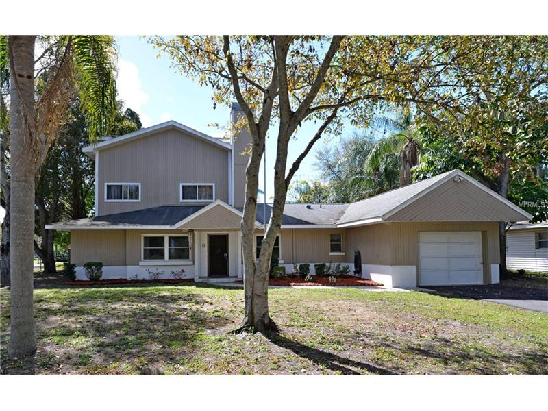 2278  PALMETTO,  CLEARWATER, FL