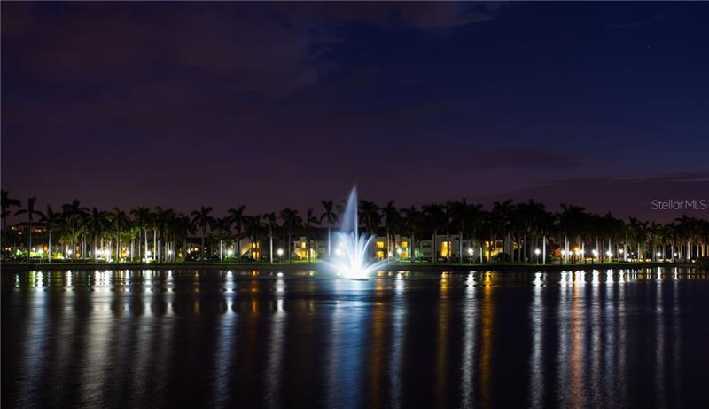 6000 BAHIA DEL MAR 132, ST PETERSBURG, FL, 33715