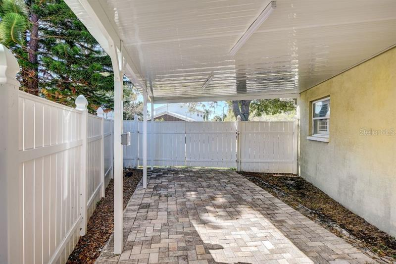 6548 S POMPANO, ST PETERSBURG, FL, 33707