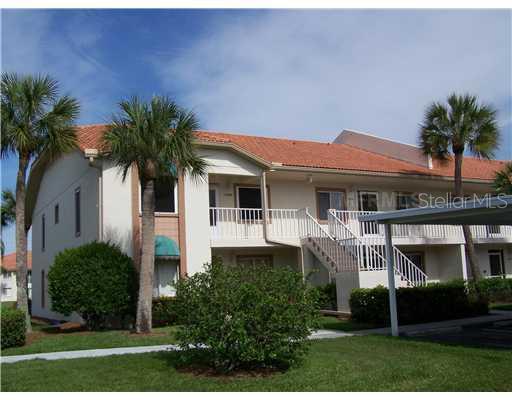 4378  MADERIA COURT,  SARASOTA, FL