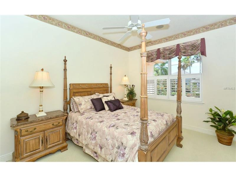 Photo of 12336 Egret Harbour Way (A4162014) 13