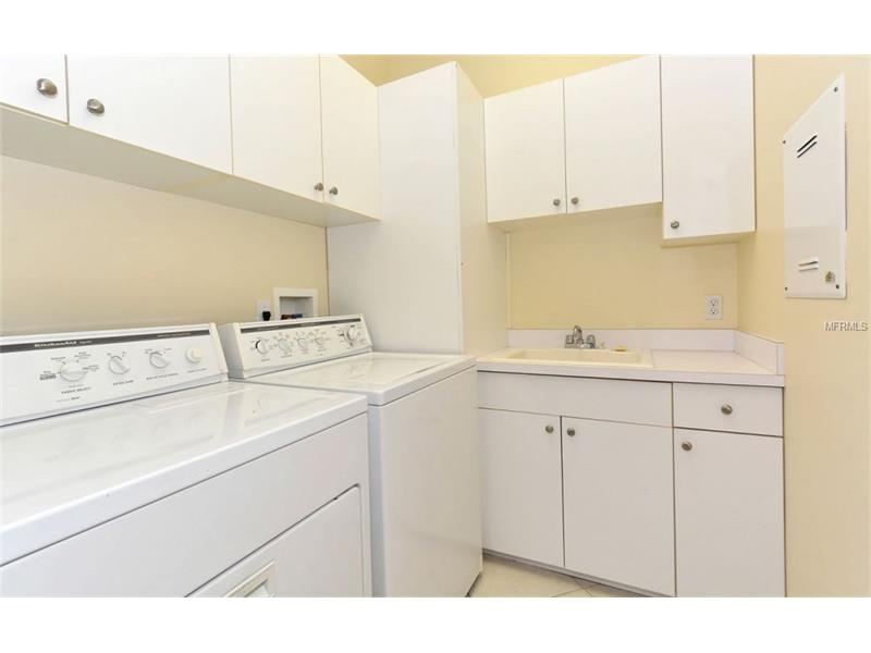 Photo of 12336 Egret Harbour Way (A4162014) 8