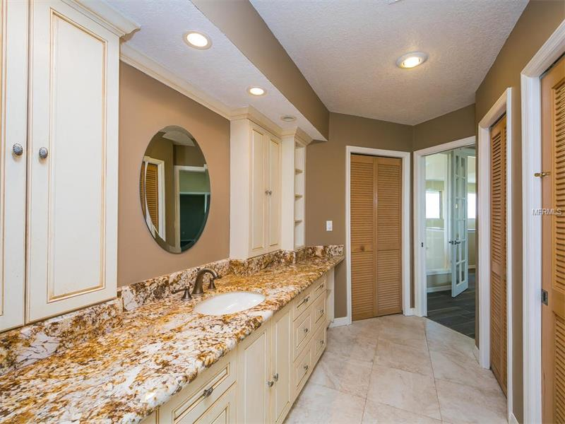 Photo of 2400 Miguel Bay Drive (A4184614) 11