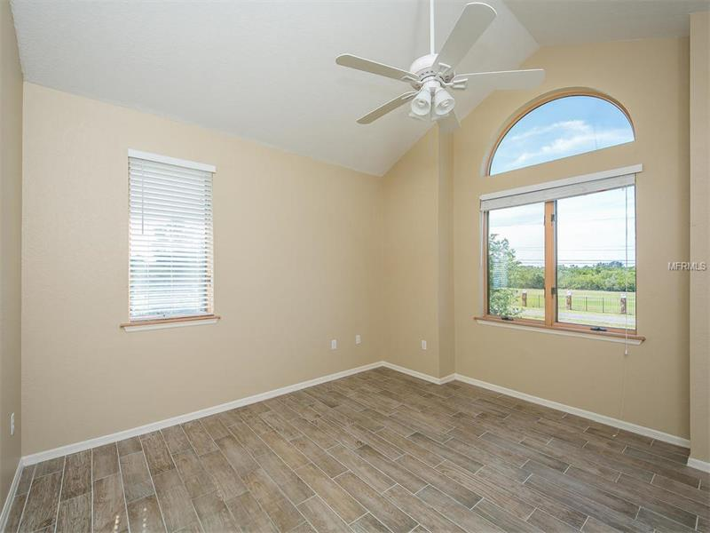 Photo of 2400 Miguel Bay Drive (A4184614) 12