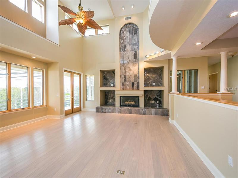 Photo of 2400 Miguel Bay Drive (A4184614) 5