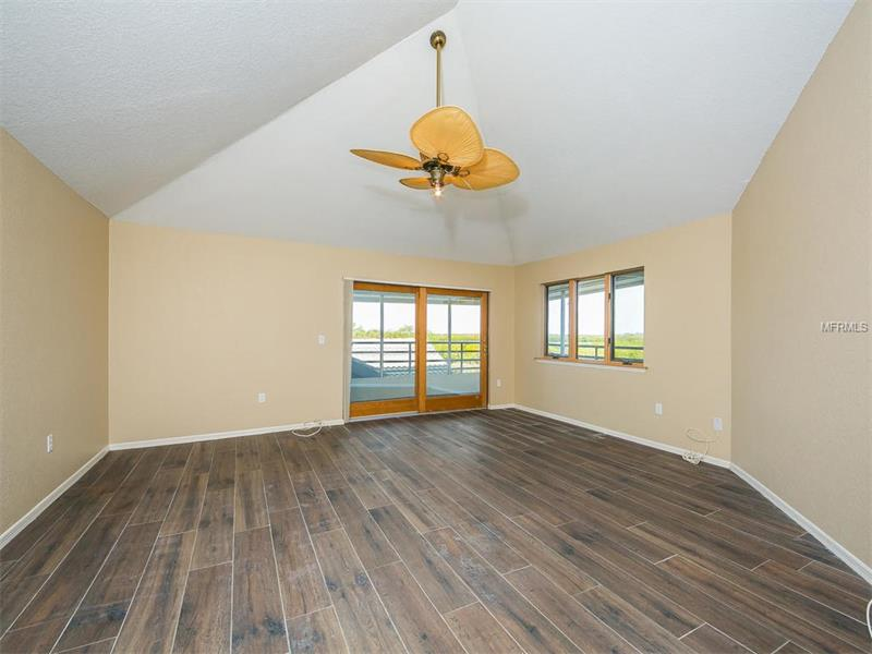 Photo of 2400 Miguel Bay Drive (A4184614) 9
