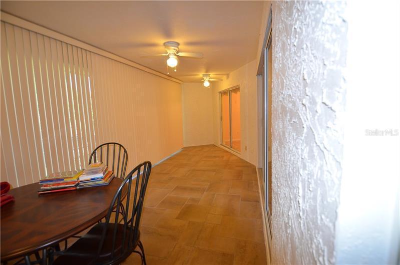 Photo of 6101 W  34th Street #23c (A4195314) 17