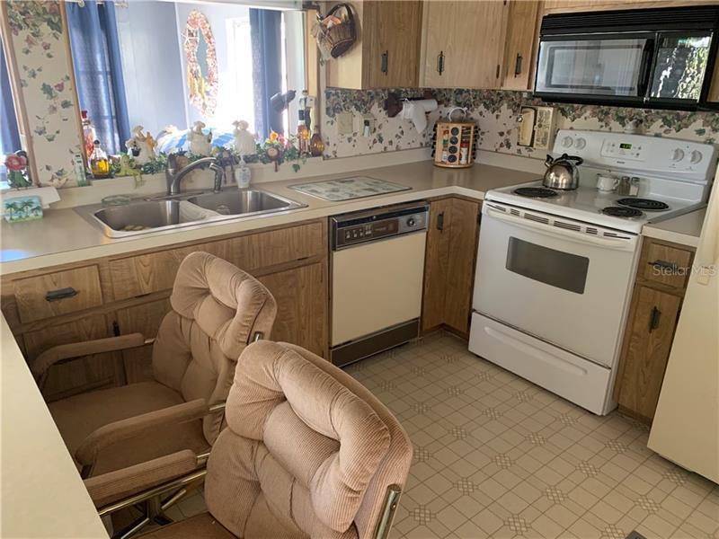 1351 FLAMINGO, ENGLEWOOD, FL, 34224