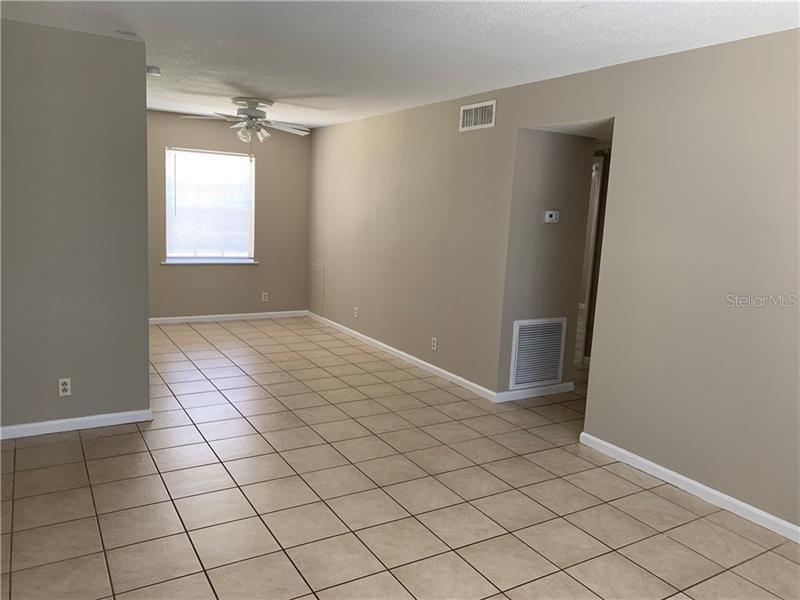 4507 W 9TH A9, BRADENTON, FL, 34207