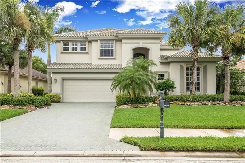 14018  ROYAL POINTE,  PORT CHARLOTTE, FL