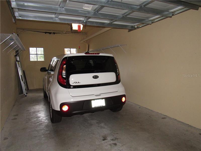 98 VIVANTE 208, PUNTA GORDA, FL, 33950