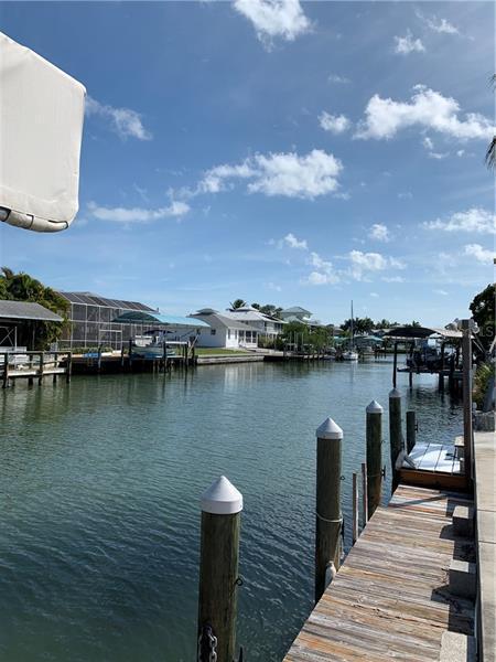2336 BAYBREEZE, SAINT JAMES CITY, FL, 33956